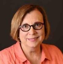 Dr_Mary_Davis