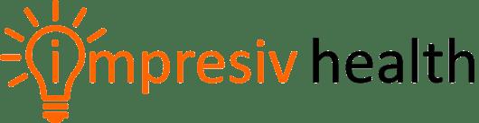 Impresiv Health Logo-2