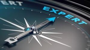industry-expert-636x353-1280x720