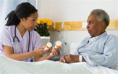 medication_2946861b