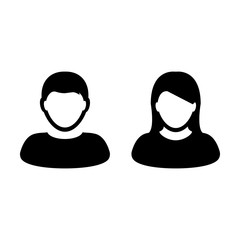 Becky Jones, RNC CCM & Amanda Malmborg