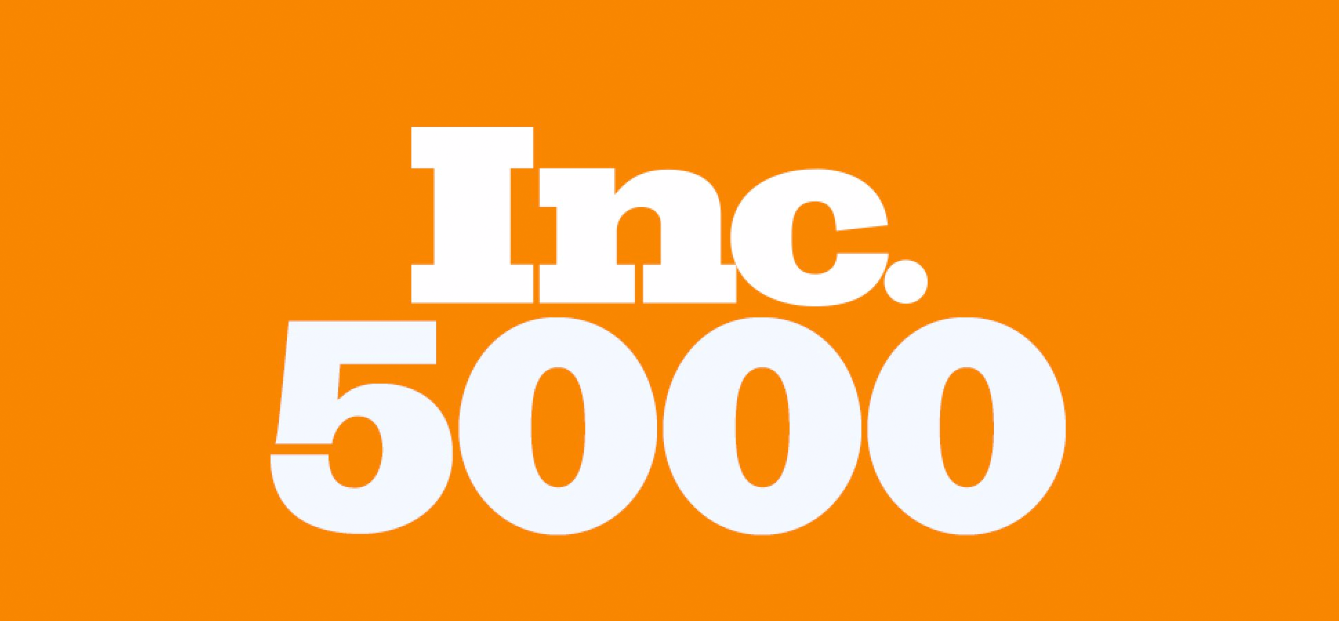 Impresiv Health Named to Inc 5000 List of Fastest Growing US Companies